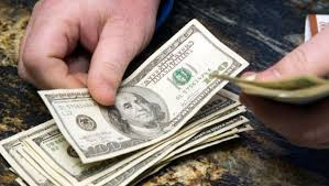 OVERCOME DEBTS WITH MONEY SPELL IN BUSHBUCKRIDGE SOUTH AFRICA