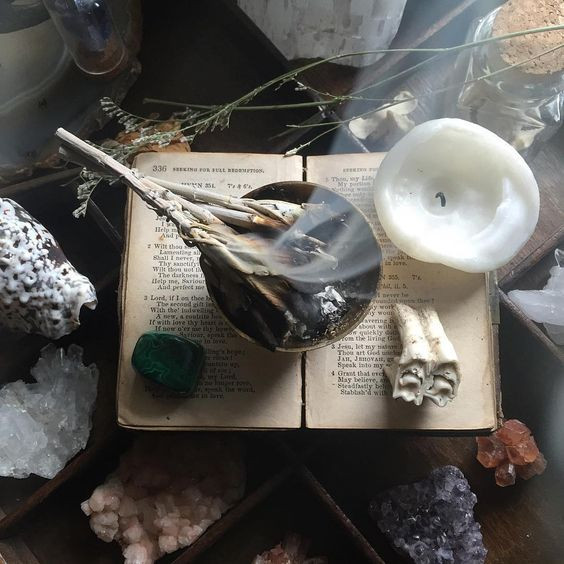 REMOVE BAD LUCK SPELL IN POLOKWANE SOUTH AFRICA