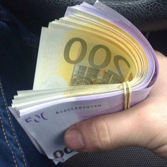 INCREASE MY INCOME SPELL IN DOORNBULT IN SOUTH AFRICA