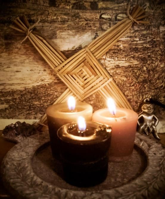 POWERFUL ANCIENT LOVE SPELL THAT WORK IN HAZYVIEW SOUTH AFRICA