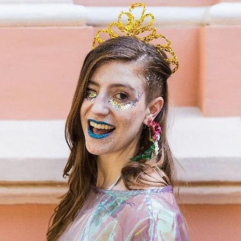 Arco Princesa