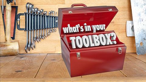 ToolboxMG.jpg