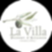 Villa dupont logo V1.png