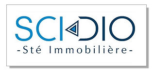 sci-dio-immobilier-ac-2.jpg