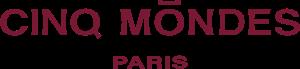 cinq_mondes_logo.png