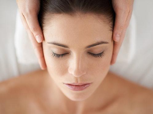 "Soin-Massage ""KO BI DO"" Liftant et Repulpant 50 min"