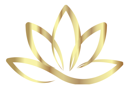 logozenaddict lotus.png