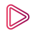 halphastudio logo