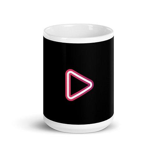 Mug Noir V2