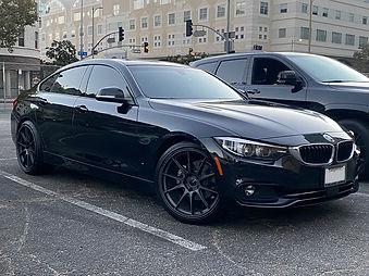 BMW430i.jpg