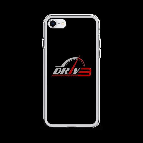 iPhone DRIV3 Case