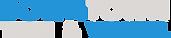 dtla-logo.png