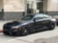 BMWM4 copy.jpg