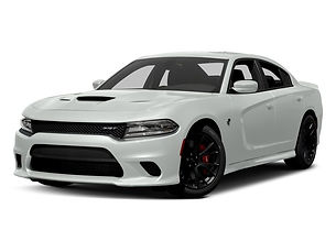 2018-dodge-charger-srt-hellcat-white-knu