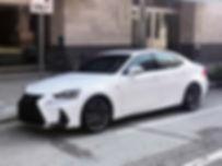 Lexus.jpg