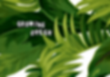 Growing Green Cropped.png