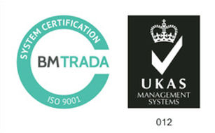 EnviroCentre's certified quality management system helps ensure that customers get consistent, good quality services.