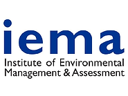 EnviroCentre offers services in environmental assessment and environmental monitoring.