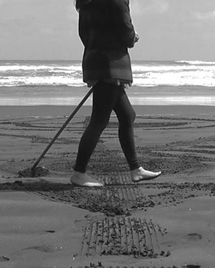 ruka_beach.jpg