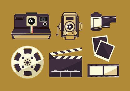 Film Canister Set Free Vector.jpg