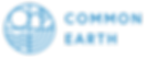 Common-Earth_Trademark_Logo.png