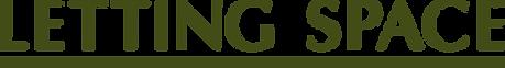 LETTINGSPACElogo_Webtransparent.png