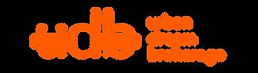 UDB+Logo+Website.png