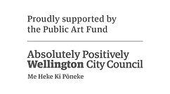 Public Art Fund logo.jpg