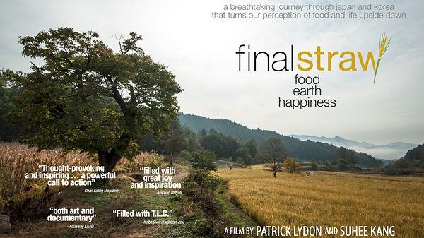 finalstraw-film-bug.jpg