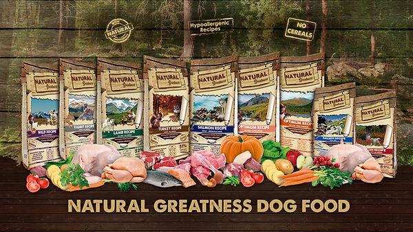 NATURAL GREATNESS - DRY DOG FOOD.jpg