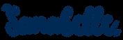 Logo-Sanabelle (1).png