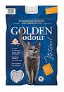 GOLDENodour Natural NEUE Folie ohne kg RET.jpg