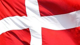 article_main_4322268-flag-dannebrog.jpg