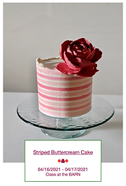 Striped Buttercream Cake.png