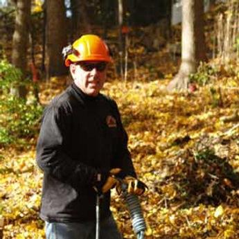 woodmaster1.jpg