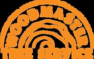 woodmaster_orange_logo.png