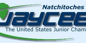 Natchitoches Area Jaycees Elect 2019 Executive Committee and Board of Directors