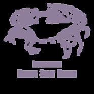 Logo_cangrejo.png