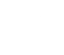aaust logo