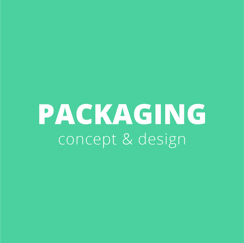 Designing packages is all about catching attention, displaying information that convinces customers to buy and the satisfying experience of unwrapping.