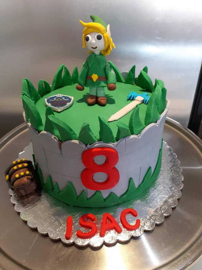 Zelda Cake.jpg