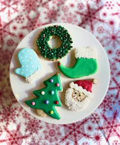 Holiday Cookies 2.jpg