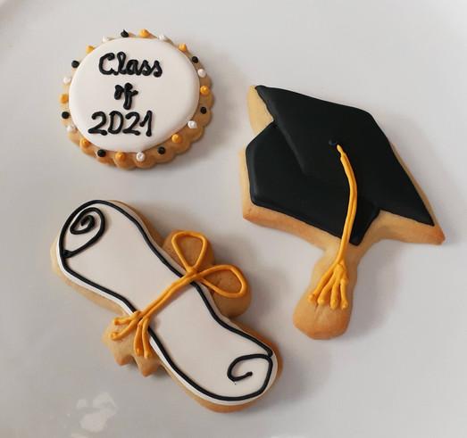 Graduation cookies.jpg