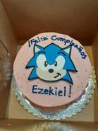 Sonic Cake.jpg