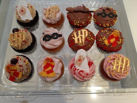 Harry Potter Cupcakes.jpg
