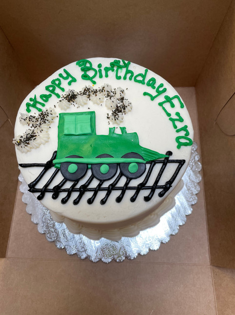 Train Birthday Cake.jpeg