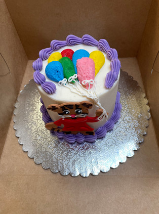 Daniel Tiger Birthday Cake.jpeg