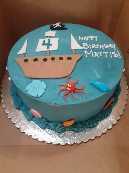 Pirate Ship Birthday Cake.jpg