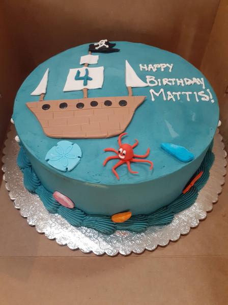Pirate Ship Birthday Cake.jpg