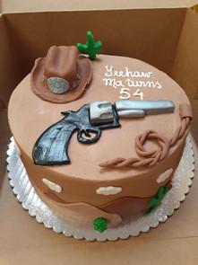 cowgirl birthday cake.jpg